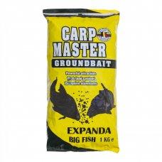 VDE - Carp Master Expanda 1kg - Big Fish