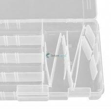 WEI - Plastična kutija BH-BOX-022