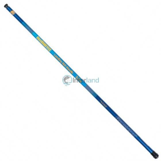 ROB - Drška za podmetač MAGNETIC 86-S8-002 3 sec/3,00m