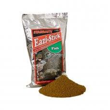 STB - EAZI riba PVA&STICK mix 1 kg