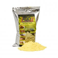 STB - ADD'IT QUALITY MAIZE MEAL 1KG