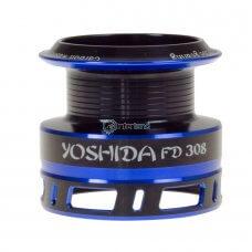 ROB - Rezervna špula za rolu YOSHIDA FD 408