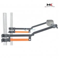 MK4 - Spray bar za šteku, namjestivi - MK4-A-0074G