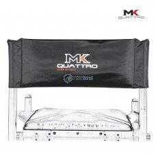 MK4 - Naslon za stolice P 2000/2500TITAN - MK4-A-0050G