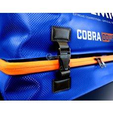 COL - Torba PVC Cobra - dupla - BOXEVA500