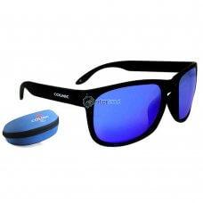COL - Naočale JELLYFISH - SUN10
