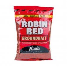 DYN - Brašnasta hrana Robin Red - 900g