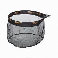 TR - Korpa za podmetač GST MICRO 50*45*35 - 83110