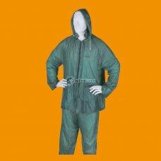 Kišno odijelo A-69-KP-002