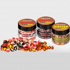 Method feeder Wafter Duo mini 15 gr.