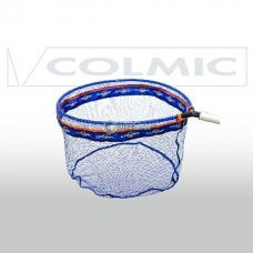 COL - Korpa za podmetač GUMMA CARP 020 (55x46cm) GUKGUM01C