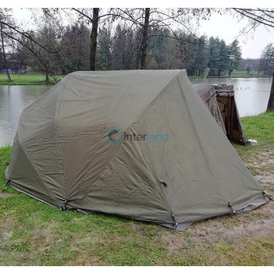 Winterskin za šator INT038XL-4R