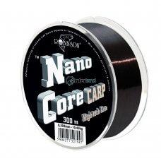 ROB - Najlon - NanoCore CARP 300m - 0,258