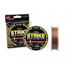 Najlon Strike 200 m