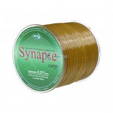 Najlon Synapse Carp