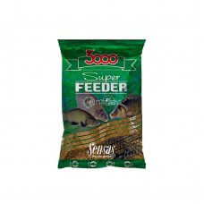 SEN - 3000 Super Feeder 1kg - River