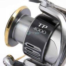 SHI - Rola SHIMANO Twinpower TP4000PG