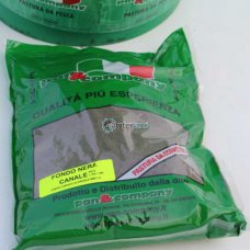 PAN - Special fondo nera canale 2kg