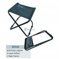 HEY - Sklopiva stolica INT010S