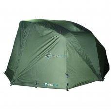 HEY - Prekrivka za šator INT070-2MAN