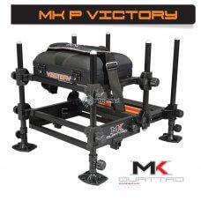 MK4 - Natjecateljska stolica VICTORY