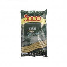 SEN - 3000 Mrena - sir 1 kg