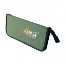 ROB - Carpex - Torbica za predveze 29x14x3,5 cm