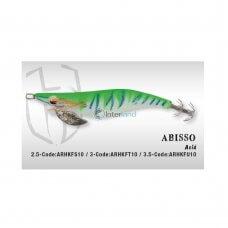 COL - Varalice ABISSO 3.0 (Acid) - ARHKFT10