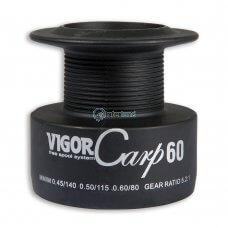 LF - Rola - VIGOR CARP 40 1bb