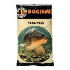 VDE - Miks za boile - 50/50 2 kg
