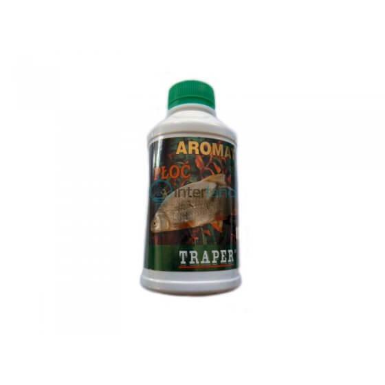 TR - Tekuća aroma 250ml - Žutooka