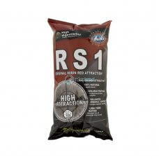STB - RS1 - Boile 1kg - 14mm