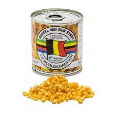 """VDE - Kukuruz """"šećerac"""" u limenci 150 gr."""