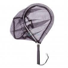 ROB - Podmetač za mušičarenje