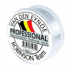 ROB - Najlon - VDE-R Profesional 0,101 - 50m