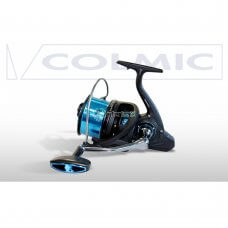 COL - Rola ACTARUS 8000 FD - MULACT80