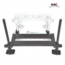 MK4 - Platforma za noge RAPID 57
