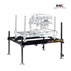 MK4 - Platforma EXTREME 94x75 cm