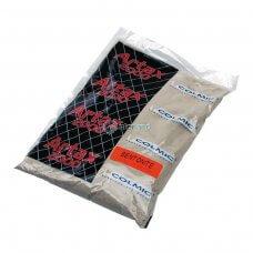 COL - Bentonit - sivi 1 kg