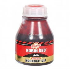 DYN - Robin Red Boosted Hookbait Dip 200ml