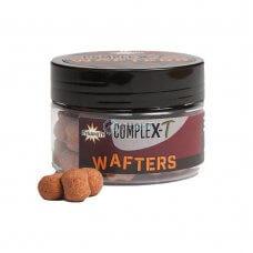DYN - Wafter - Complex-t 15mm Dumbells 60gr