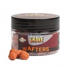 DYN - Wafter - Crave 15mm Dumbells 60gr