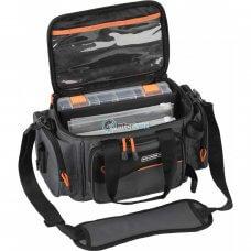 SG - Torba Soft Lure Specialist bag S (21x38x22cm)