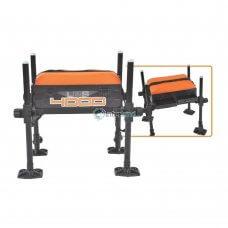 MK4 - Natjecateljska stolica P 4000