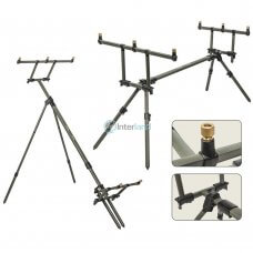 TR - Rod pod FORCE - 81160