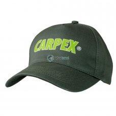 ROB - Kapa Carpex - 69-CZ-C02