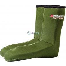 Čarape neopren N02