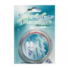 Guma za šteku - Slippery diamond
