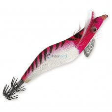 LF - Varalica - Totanara 90 pink 3.0 (32)