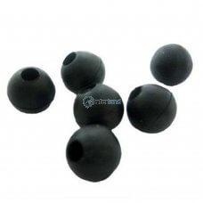 SEN - Gumene perle